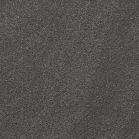 Плитка напольная Paradyz Arkesia Grafit 44,8 x 44,8 структура rekt.