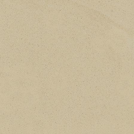Плитка напольная Paradyz Arkesia Beige 44,8 x 44,8 полировка rekt.