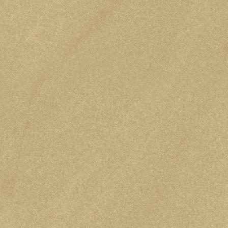 Плитка напольная Paradyz Arkesia Brown 44,8 x 44,8 полировка rekt.