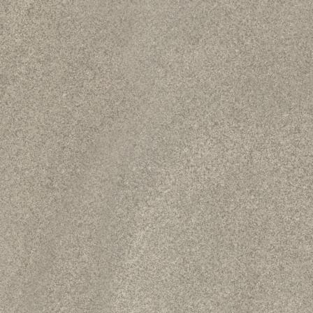 Плитка напольная Paradyz Arkesia Grys 44,8 x 44,8 полировка rekt.