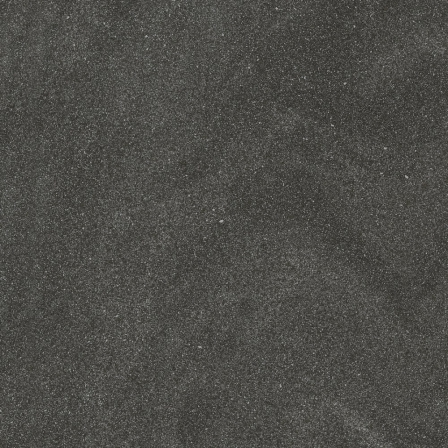 Плитка напольная Paradyz Arkesia Grafit 44,8 x 44,8 полировка rekt.