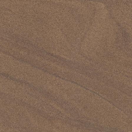 Плитка напольная Paradyz Arkesia Mocca 44,8 x 44,8 полировка rekt.