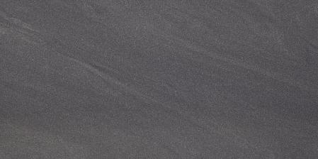Плитка напольная Paradyz Arkesia Grafit 44,8 x 89,8 полировка rekt.