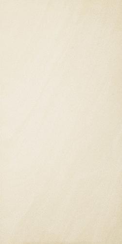 Плитка напольная Paradyz Arkesia Bianco 44,8 x 89,8 полировка rekt.