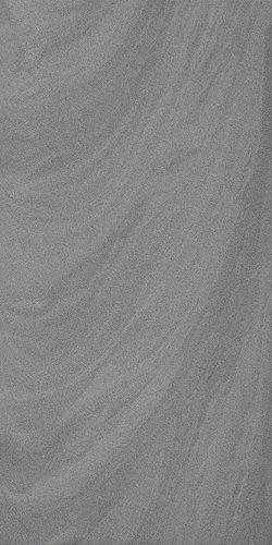 Плитка напольная Paradyz Arkesia Grigio 44,8 x 89,8 полировка rekt.