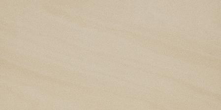 Плитка напольная Paradyz Arkesia Beige 44,8 x 89,8 сатин rekt.