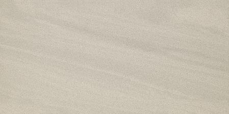 Плитка напольная Paradyz Arkesia Grys 44,8 x 89,8 сатин rekt.