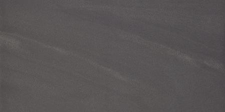Плитка напольная Paradyz Arkesia Grafit 44,8 x 89,8 сатин rekt.
