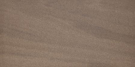 Плитка напольная Paradyz Arkesia Mocca 44,8 x 89,8 сатин rekt.