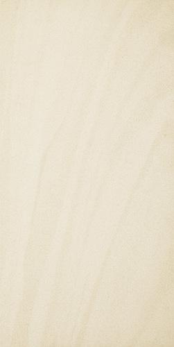 Плитка напольная Paradyz Arkesia Bianco 44,8 x 89,8 сатин rekt.