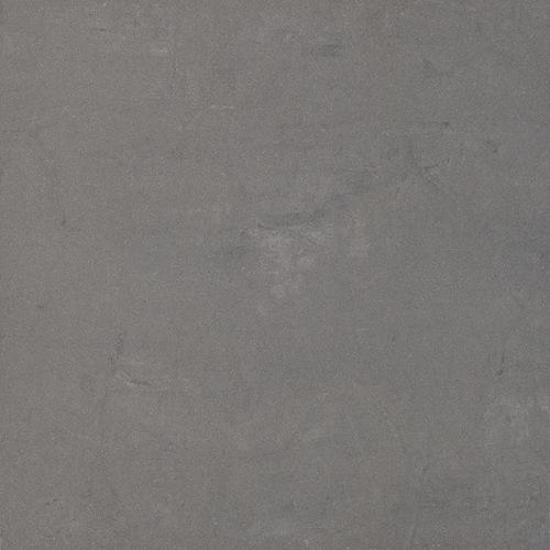 Плитка напольная Paradyz Mistral Grafit 30 x 30 сатин rekt.