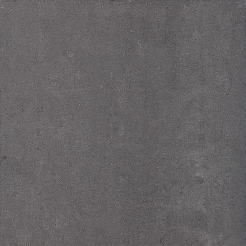 Плитка напольная Paradyz Mistral Nero 30 x 30 сатин rekt.