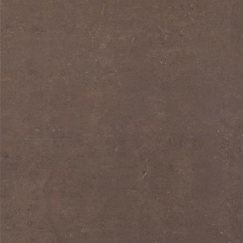 Плитка напольная Paradyz Mistral Brown 30 x 30 сатин rekt.