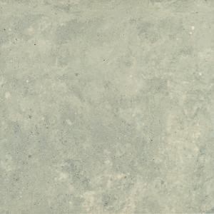 Плитка напольная Paradyz Mistral Grys 30 x 30 полировка rekt.