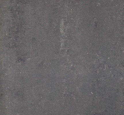 Плитка напольная Paradyz Mistral Nero 30 x 30 полировка rekt.