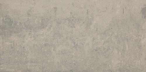 Плитка напольная Paradyz Mistral Grys 30 x 60 полировка rekt.