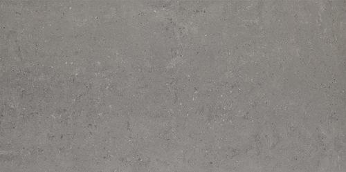 Плитка напольная Paradyz Mistral Grafit 30 x 60 полировка rekt.