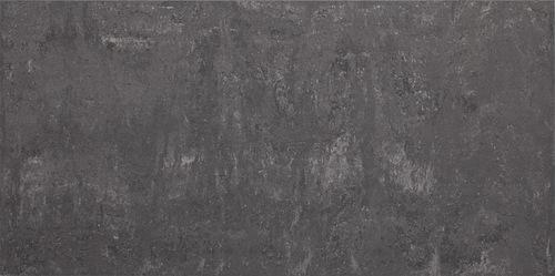 Плитка напольная Paradyz Mistral Nero 30 x 60 полировка rekt.