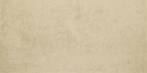 Плитка напольная Paradyz Mistral Beige 30 x 60 полировка rekt.