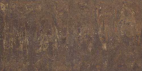Плитка напольная Paradyz Mistral Brown 30 x 60 полировка rekt.