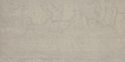 Плитка напольная Paradyz Mistral Grys 30 x 60 сатин rekt.