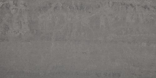 Плитка напольная Paradyz Mistral Grafit 30 x 60 сатин rekt.