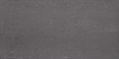 Плитка напольная Paradyz Mistral Nero 30 x 60 сатин rekt.
