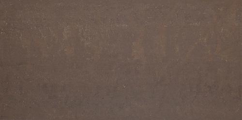 Плитка напольная Paradyz Mistral Brown 30 x 60 сатин rekt.