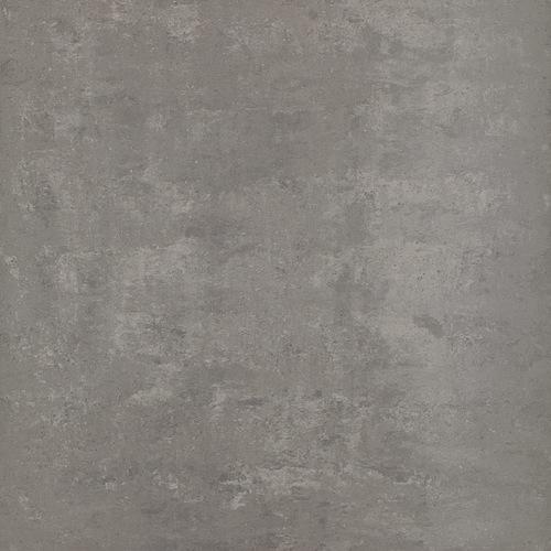 Плитка напольная Paradyz Mistral Grafit 60 x 60 полировка rekt.