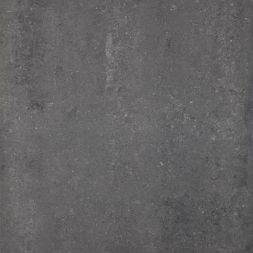 Плитка напольная Paradyz Mistral Nero 60 x 60 полировка rekt.