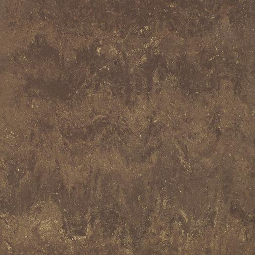 Плитка напольная Paradyz Mistral Brown 60 x 60 полировка rekt.