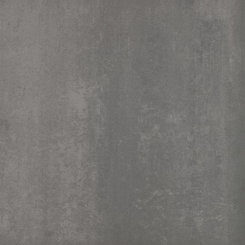 Плитка напольная Paradyz Mistral Grafit 60 x 60 сатин rekt.