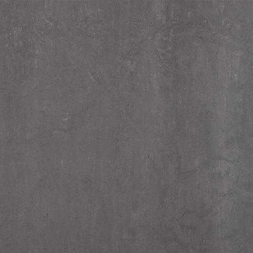 Плитка напольная Paradyz Mistral Nero 60 x 60 сатин rekt.