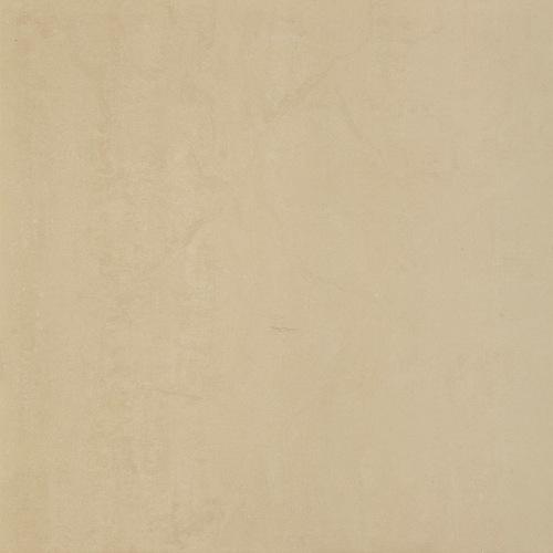 Плитка напольная Paradyz Mistral Beige 60 x 60 сатин rekt.