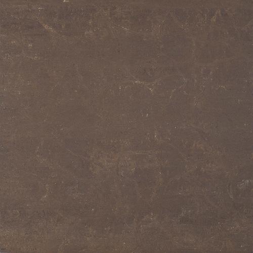 Плитка напольная Paradyz Mistral Brown 60 x 60 сатин rekt.