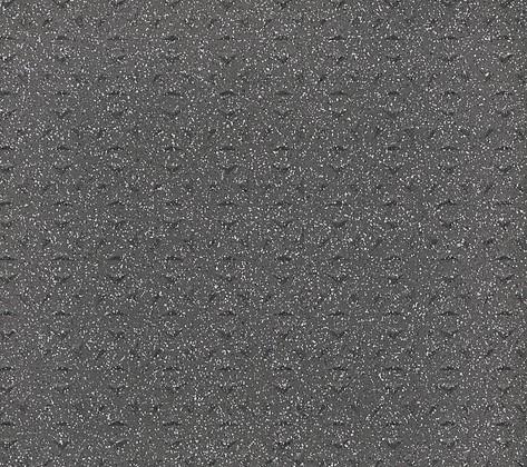Плитка напольная Paradyz Bazo Nero 30 x 30