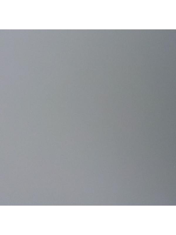 Плитка напольная Paradyz Bazo Grys MONO 30 x 30
