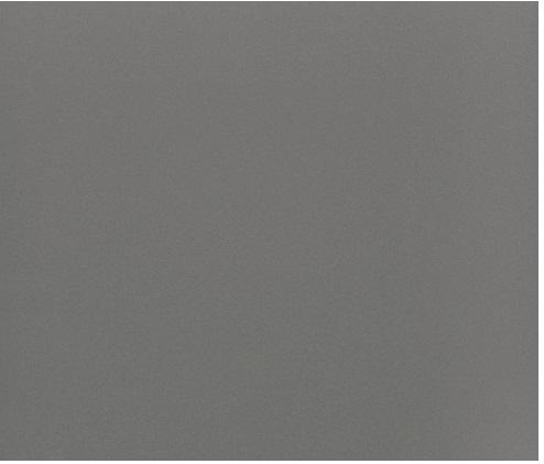 Плитка напольная Paradyz Bazo Grys 19,8 x 19,8