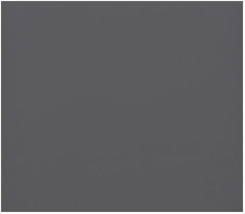 Плитка напольная Paradyz Bazo Nero 19,8 x 19,8
