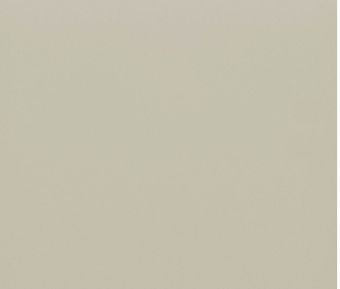 Плитка напольная Paradyz Bazo Beige Mono мат 19,8 x 19,8 GR.13 MM