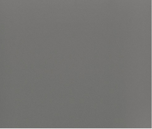 Плитка напольная Paradyz Bazo Grys мат 19,8 x 19,8 GR.13 MM