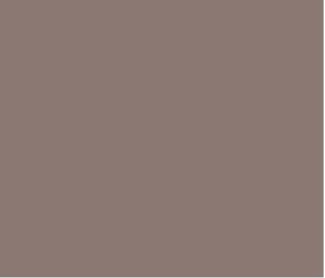 Плитка напольная Paradyz Bazo Moka мат 19,8 x 19,8 GR.13 MM
