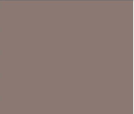 Плитка напольная Paradyz Bazo Moka Mono мат 19,8 x 19,8 GR.13 MM
