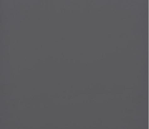 Плитка напольная Paradyz Bazo Nero мат 19,8 x 19,8 GR.13 MM