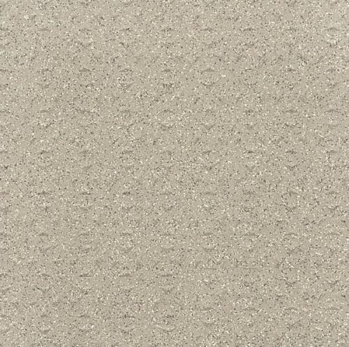 Плитка напольная Paradyz Bazo Beige структура 19,8 x 19,8 GR.13 MM