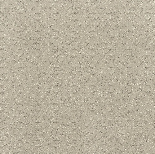 Плитка напольная Paradyz Bazo Beige Mono структура 19,8 x 19,8 GR.13 MM