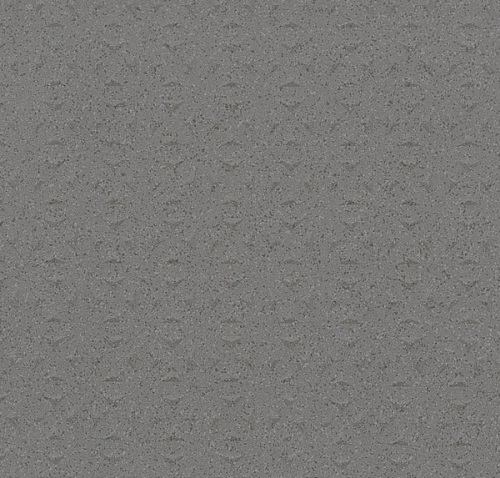 Плитка напольная Paradyz Bazo Grys структура 19,8 x 19,8 GR.13 MM