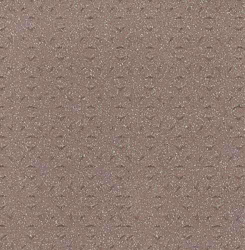 Плитка напольная Paradyz Bazo Grys Mono структура 19,8 x 19,8 GR.13 MM