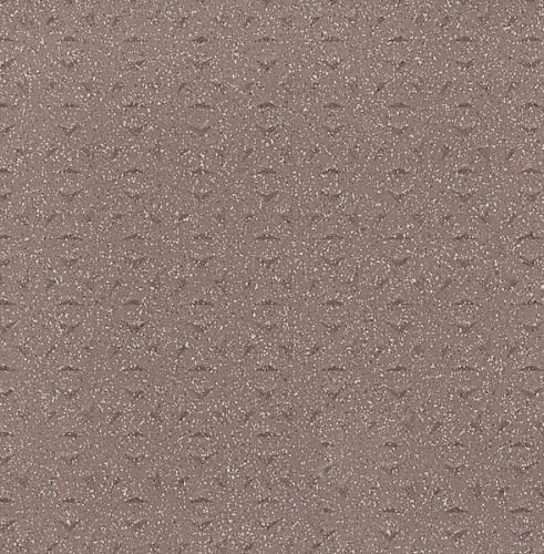 Плитка напольная Paradyz Bazo Moka структура 19,8 x 19,8 GR.13 MM
