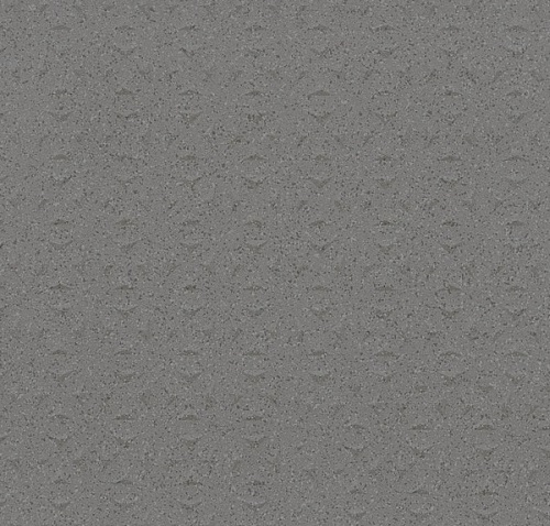 Плитка напольная Paradyz Bazo Moka Mono структура 19,8 x 19,8 GR.13 MM